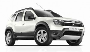 location de 4x4, marrakech, dacia duster