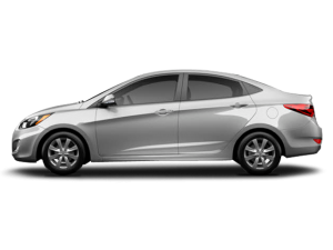 rent a car, marrakech, hyundai accent