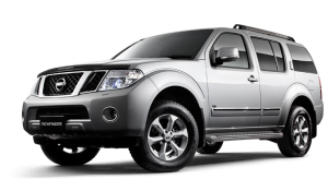 location de 4x4, marrakech, nissan pathfinder