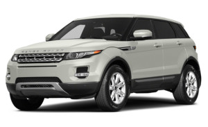 rent a 4x4, marrakech, range rover evoque